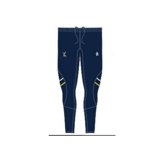 Ardingly College Senior Boys Tapered Sports Training Pants