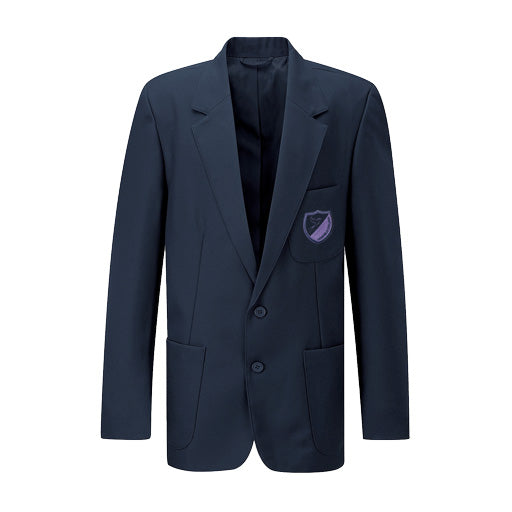 Uckfield Boys Blazer