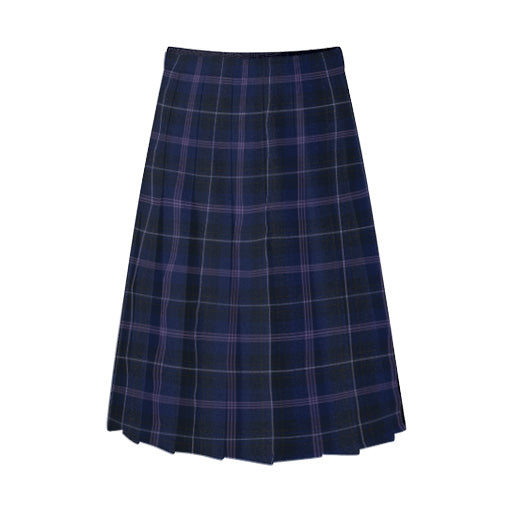 Uckfield Skirt