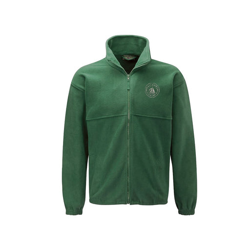Wallands Fleece