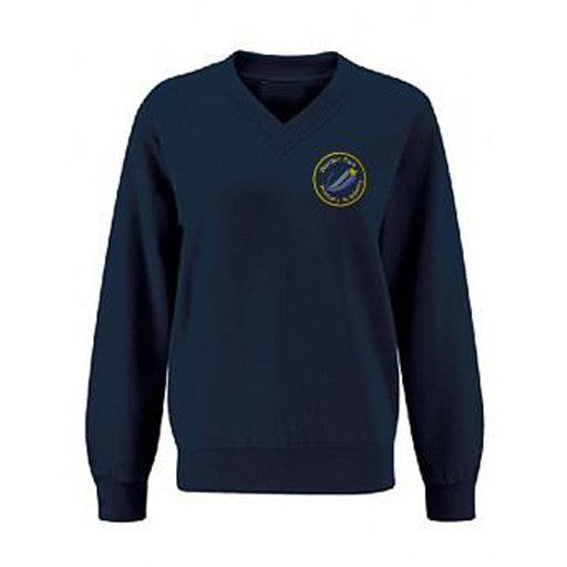 Warden Park Primary Jumper