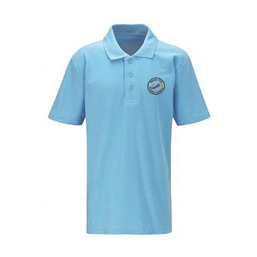 Warden Park Primary Polo