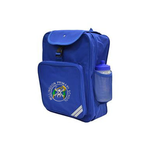 Willingdon Junior Backpack