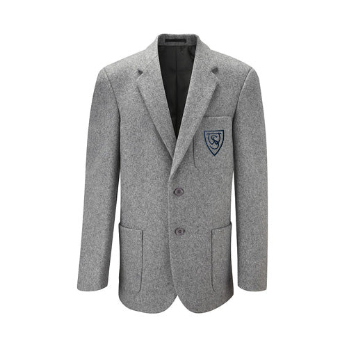 Windlesham Straight Fit Blazer