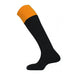 Windlesham Football Socks (Yr 3-Yr 6)