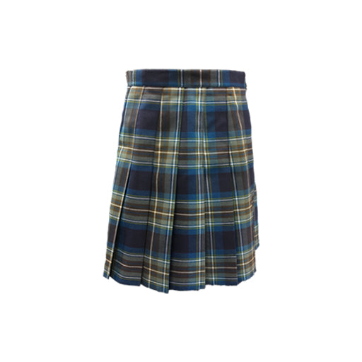 Windlesham Skirt