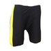 Windlesham Swim Shorts