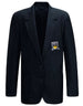 Thomas Bennett Girls Blazer