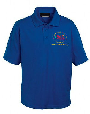 Montessori Nursery Polo