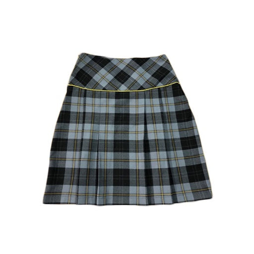 Dorothy Stringer Skirt