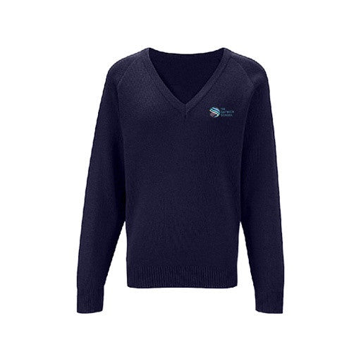 Gatwick School Jumper