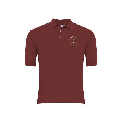 Handcross Polo - New!