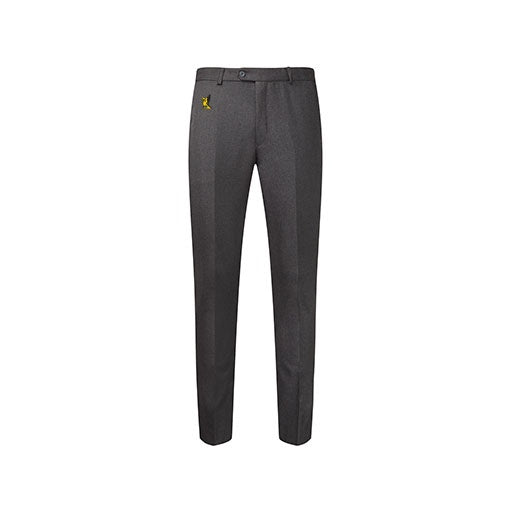 Ardingly College Senior Boys-Fit Trousers