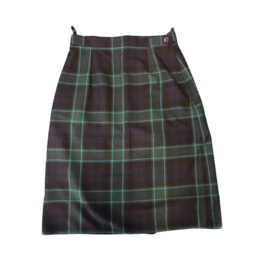 Ardingly College Senior Skirt