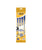 4 Pack Bic Ballpens - Blue