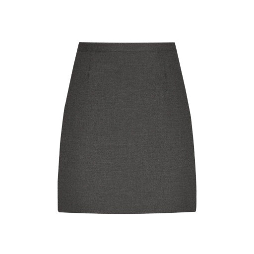Tanbridge House Straight Skirt