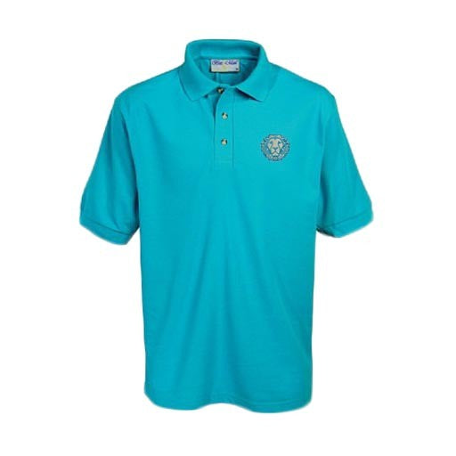 Hastings Academy Polo
