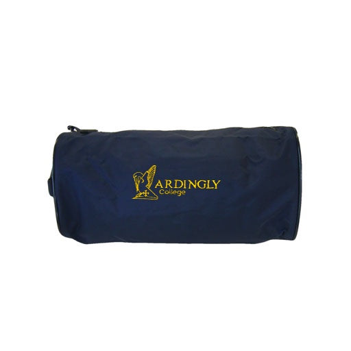Ardingly College Navy Boot Bag