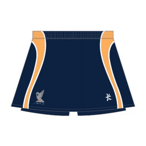 Ardingly College Senior Sport Skort