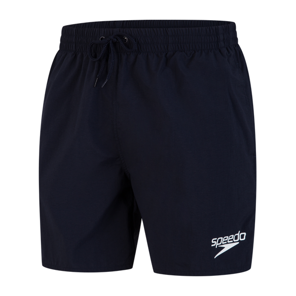 Speedo Swim Shorts - Navy