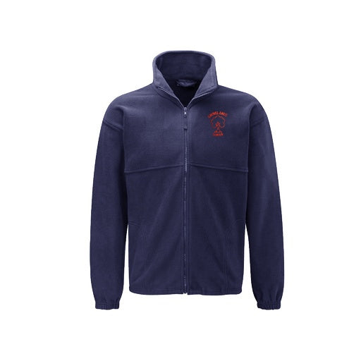 Grovelands Fleece