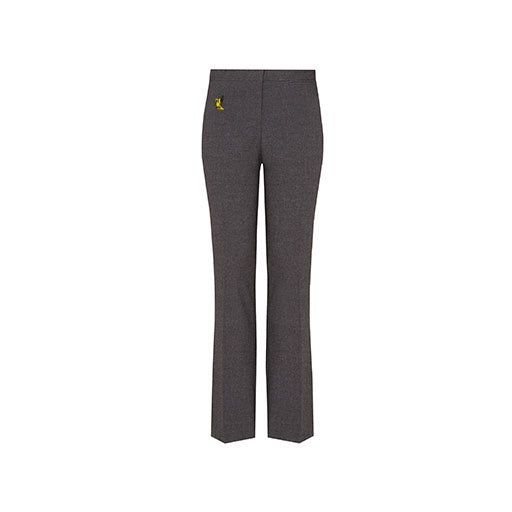 Ardingly College Senior Girls-Fit Trousers