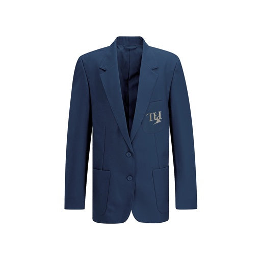 Tanbridge House Girls Blazer