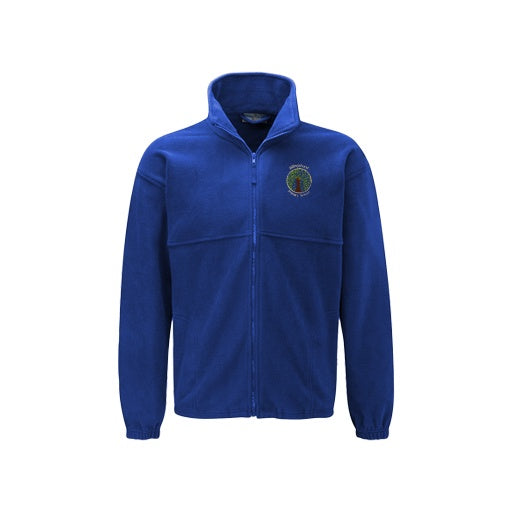 Billingshurst Fleece