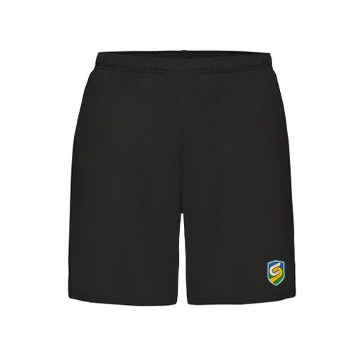 Cavendish PE Shorts