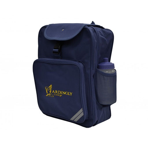 Ardingly College Junior Backpack
