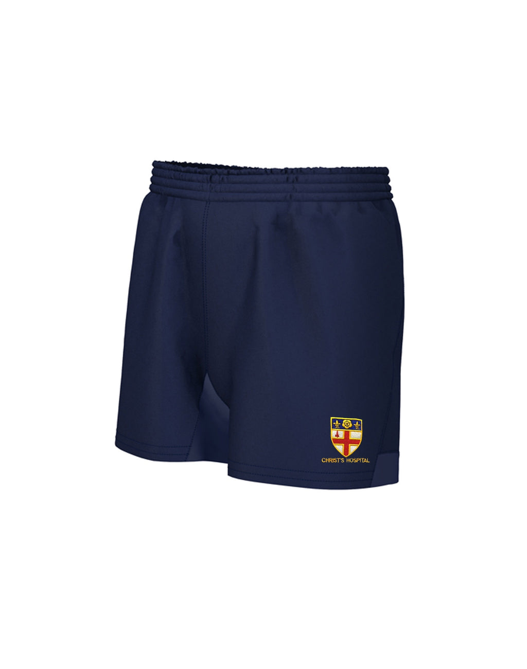 Christ's Hospital Rugby Shorts - New!