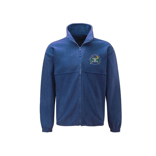Willingdon Fleece