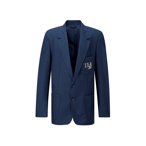 Tanbridge House Boys Blazer