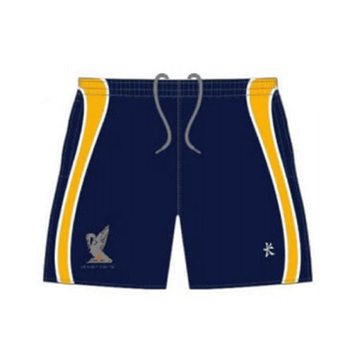 Ardingly College Senior Swim Shorts
