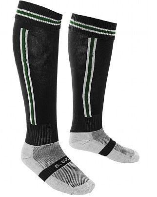 Millais Games Socks