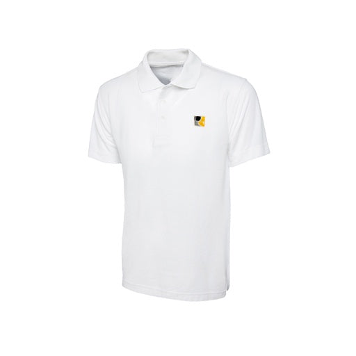 Dorothy Stringer Polo