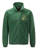 Lindfield Academy Fleece