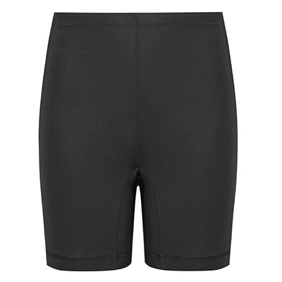 The Weald Cycle Shorts