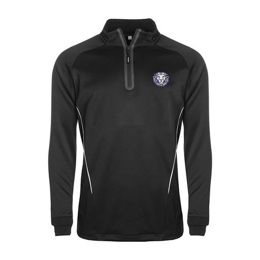 St. Leonards Academy Training Top