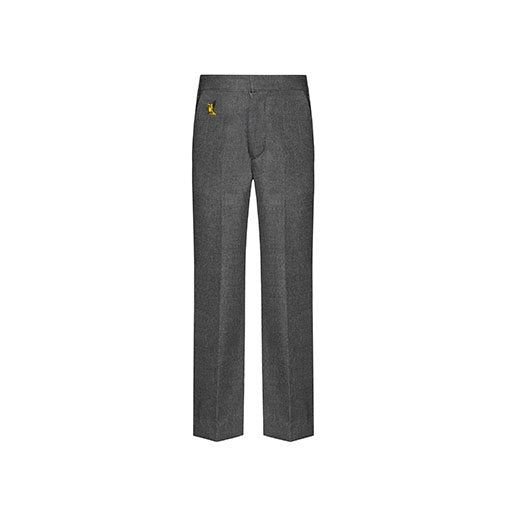 Ardingly College Junior Boys-Fit Trousers