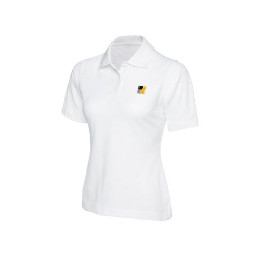 Dorothy Stringer Fitted Polo