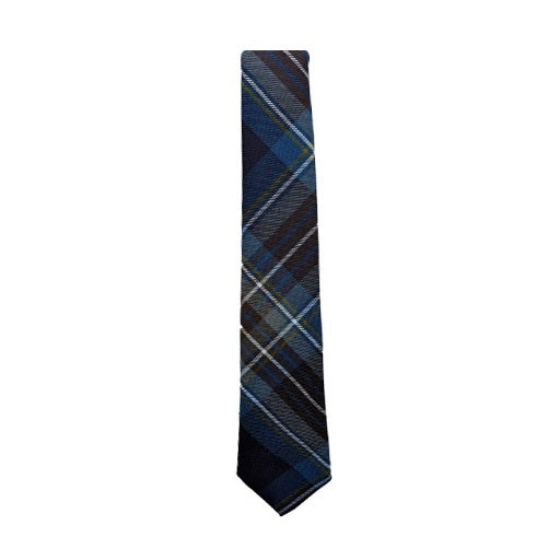 Windlesham Tie - New!