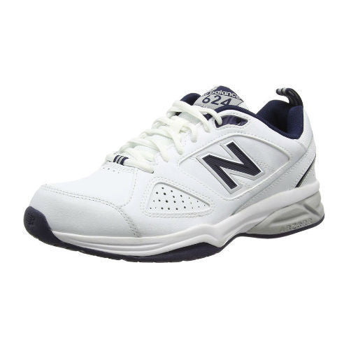 New Balance Trainers - Mens