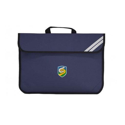 Cavendish Primary Bookbag