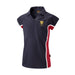 Warden Park Girls PE Top