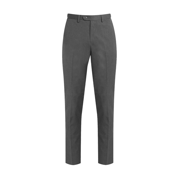 Tanbridge House Boys Trousers