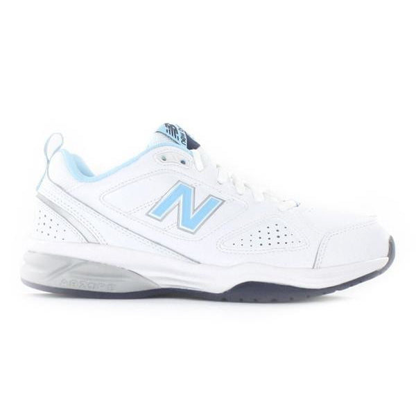 New Balance Trainers - Ladies