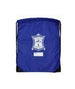 St. Josephs PE Bag