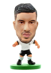 Germany - Emre Can