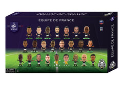 France - 24 Player Team Pack (2016)